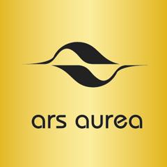 ars aurea Logo